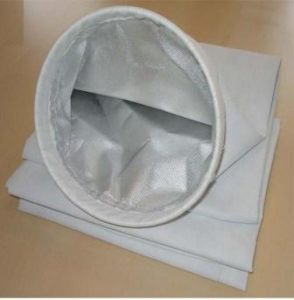 filterpose
