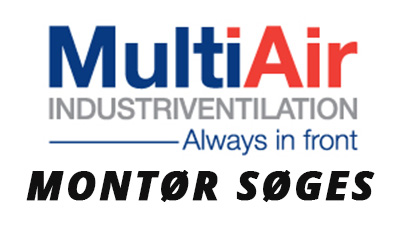 multiair-job