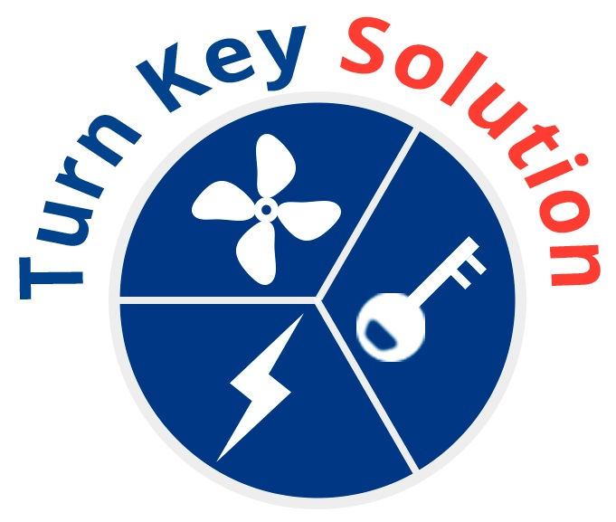MultiAir Turn Key